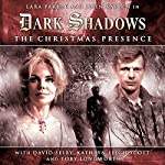 Dark Shadows Series 1.3: The Christmas Presence | Scott Handcock