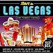Stars in Las Vegas by Membran Music (2004-08-03)