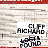Lost & Found (From The Archives)by Cliff Richard