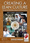 Creating a Lean Culture: Tools to Sus...