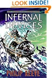 Infernal Devices (Hungry City Chronicles)