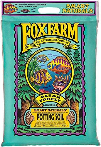 foxfarm-fx14080-ocean-forest-soil-bag-12-quart