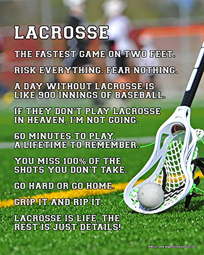 i love field hockey quotes