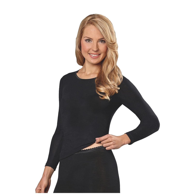 Conta Damen Spenzer 1/1 Arm 3er Pack online bestellen