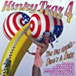 "Kinky Trax 4 ""The Big Apple: Diva's & Dubs"""