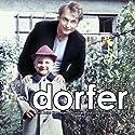 bis jetzt Hörspiel von Alfred Dorfer Gesprochen von: Alfred Dorfer