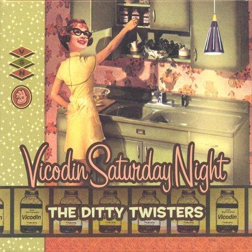vicodin-saturday-night