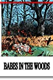 Randolph Caldecott The Babes In The Wood