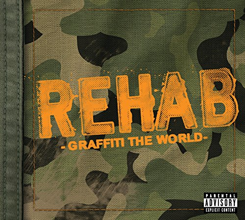 Buy Rehab Now!