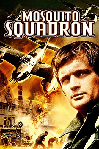 mosquito-squadron