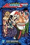 Monster Soul 2