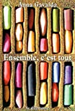 Livres pas cher d&acute;occasion Littrature : Ensemble, cest tout