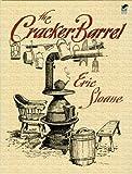 The Cracker Barrel