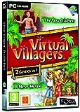 Virtual Villagers 1 & 2 DP (PC CD)' (PC) (UK)
