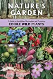 Nature\'s Garden: A Guide to Identifying, Harvesting, and Preparing Edible Wild Plants by Samuel Thayer