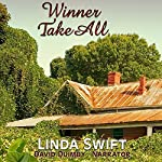 Winner Take All | Linda Swift