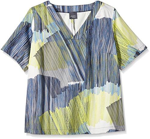 persona-by-marina-rinaldi-boemia-pack-camisa-mujer-azul-blu-079-29-58-it