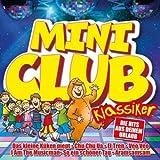 Mini Club Klassiker (Die Hits aus Deinem Urlaub)