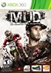 MUD:FIM Motocross World Championship...