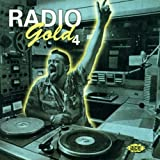 echange, troc Compilation - Radio Gold 4