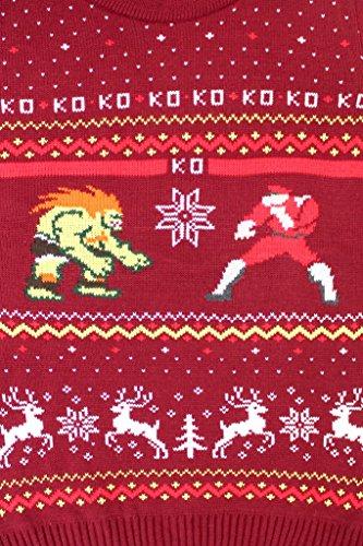 Official-Street-Fighter-Ken-Vs-Ryu-Christmas-Jumper