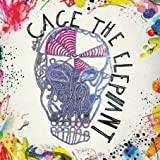 Ain't No Rest For The Wicke... - Cage The Elephant