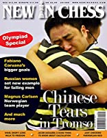 New in Chess Magazine 2014: Olympiad Special
