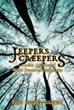 img - for Jeepers Creepers: Canadian Accounts of Weird Events and Experiences book / textbook / text book