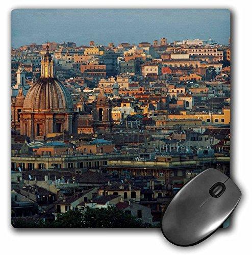 danita-delimont-italy-italy-rome-piazza-garibaldi-janiculum-city-at-sunset-mousepad-mp-206425-1