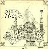 Pink Floyd Relics - EX 1971 UK vinyl LP SRS5071