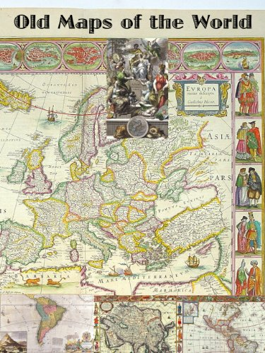 ultimate-collection-old-maps-of-the-world-ancient-earth-atlas-secret-map-antique-and-rare-adventure-