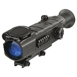 Pulsar N750 Digisight Riflescope