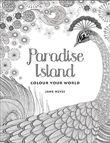 colour-your-world-paradise-island-adult-coloring-book
