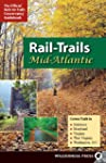 Rail-Trails Mid-Atlantic: Delaware, M...