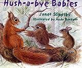 Hush-a-bye Babies