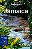 Lonely Planet Jamaica 7th Ed.: 7th Edition