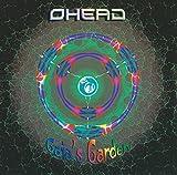 Ohead: Gaia's Garden