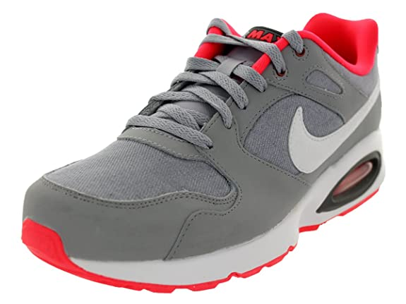 High Quality Nike Air Max Coliseum Racer Sneaker For Men For Sale More Collections