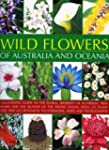 Wild Flowers of Australia and Oceania...