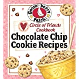 Circle of Friends Cookbook - 25 Chocolate Chip Cookie Recipes ~ Gooseberry Patch