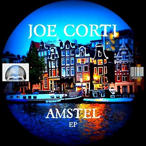 amstel-bounce-original-mix