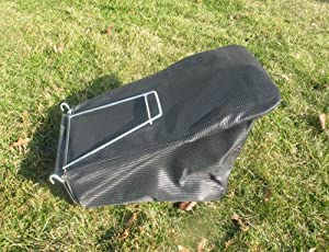 "Murray 22"" Replacement Grass Bag. (BAG ONLY, NO FRAME) by Humboldt"