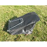 "Murray 22"" Replacement Grass Bag. (BAG ONLY, NO FRAME)"
