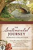 img - for Sentimental Journey Romance Collection book / textbook / text book
