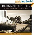 Topographical Stories: Studies in Lan...