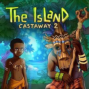Amazon Island 2