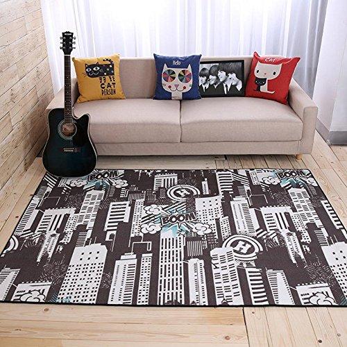 hdwn-europischen-stil-groen-teppich-schlafzimmer-wohnzimmer-couchtisch-sofa-matte-non-slip-pad-matte