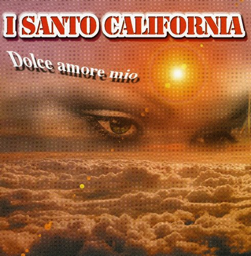I Santo California - lonely whithout you - Zortam Music