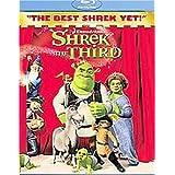Shrek the Third [Blu-ray] [Region Free]by Mike Myers