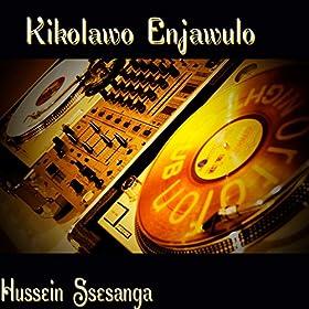 Amazon.com: Twesimye Nnyo: Hussein Ssesanga: MP3 Downloads